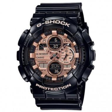 Casio G-Shock GA-140GB-1A2DR ORIGINAL...