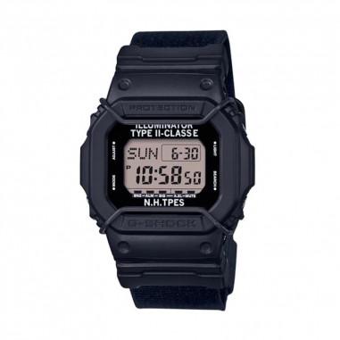 Casio G-Shock DW-D5600NH-1DR