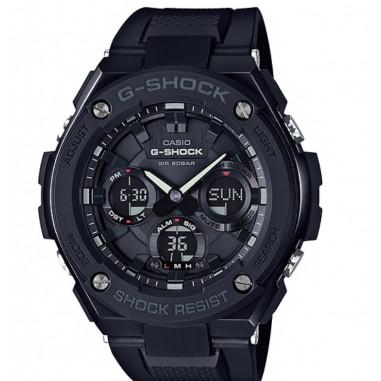 Casio G-Shock GST-S100G-1BDR