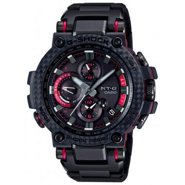 Casio G-Shock MTG-B1000XBD-1ADR