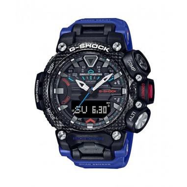 Casio G-Shock GR-B200-1A2DR