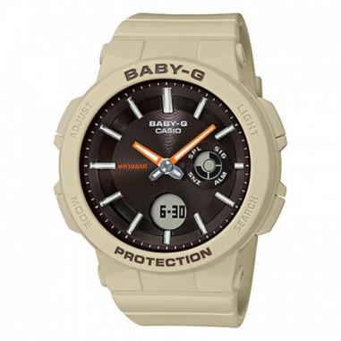 Casio Baby-G BGA-255-5ADR