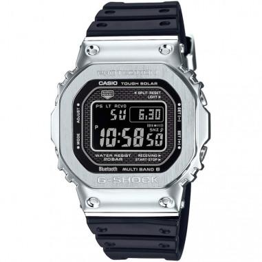 Casio G-Shock GMW-B5000-1DR