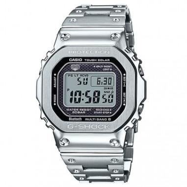 Casio G-Shock GMW-B5000D-1DR