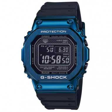 Casio G-Shock GMW-B5000G-2DR