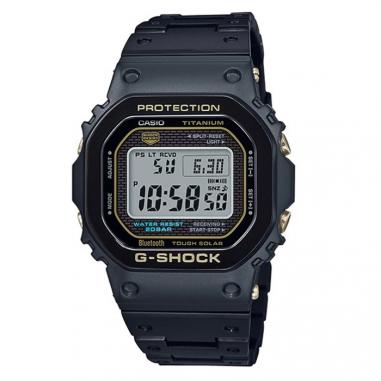 Casio G-Shock GMW-B5000TB-1DR