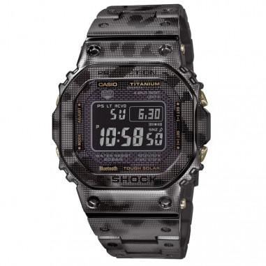 Casio G-Shock GMW-B5000TCM-1DR