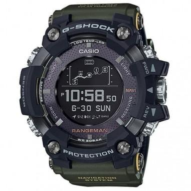 Casio G-Shock GPR-B1000-1BDR