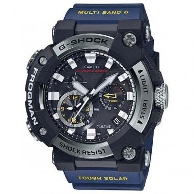 Casio G-Shock GWF-A1000-1A2DR
