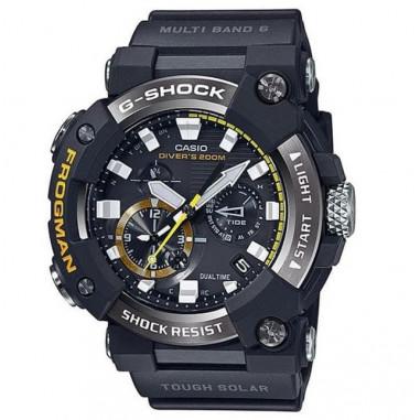 Casio G-Shock GWF-A1000-1ADR