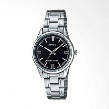 Casio General LTP-V005D-1AUDF Black...