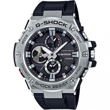 Casio G-Shock GST-B100-1ADR