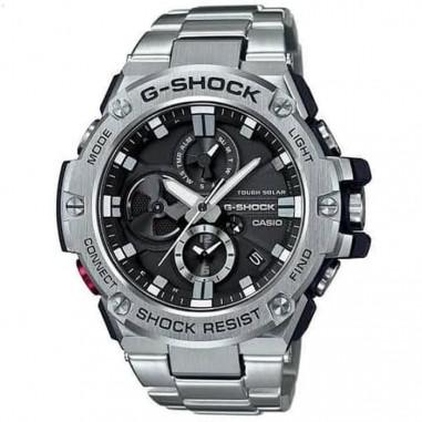 Casio G-Shock GST-B100D-1ADR