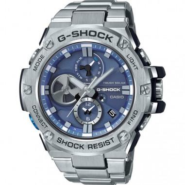Casio G-Shock GST-B100D-2ADR