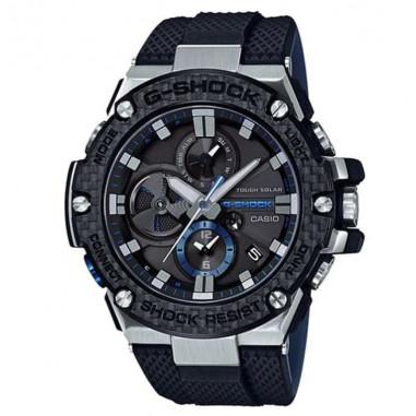 Casio G-Shock GST-B100XA-1ADR