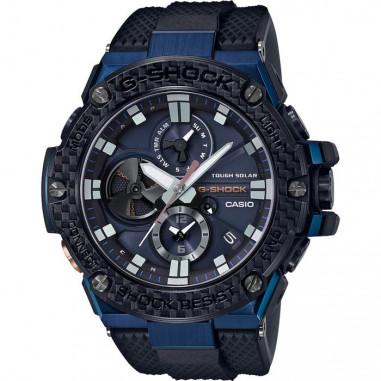 Casio G-Shock GST-B100XB-2ADR