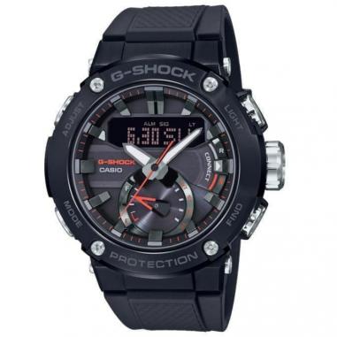 Casio G-Shock GST-B200B-1ADR