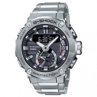Casio G-Shock GST-B200D-1ADR