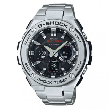 Casio G-Shock GST-S110D-1ADR