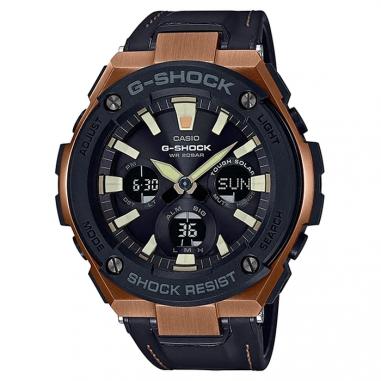 Casio G-Shock GST-S120L-1ADR