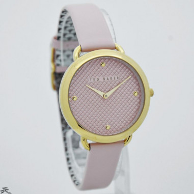 Ted Baker BKPHTS002UO