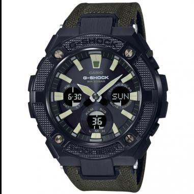 Casio G-Shock GST-S130BC-1A3DR
