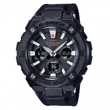 Casio G-Shock GST-S130BC-1ADR