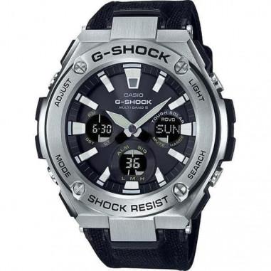 Casio G-Shock GST-S130C-1ADR
