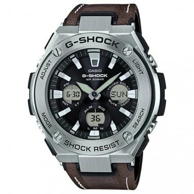 Casio G-Shock GST-S130L-1ADR
