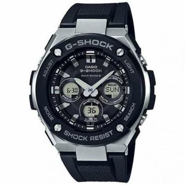 Casio G-Shock GST-S300-1ADR