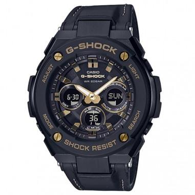 Casio G-Shock GST-S300GL-1ADR