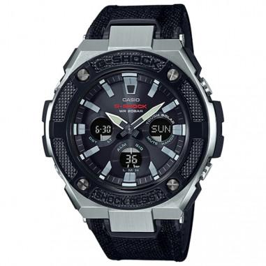 Casio G-Shock GST-S330AC-1ADR