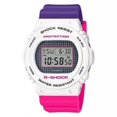 Casio G-Shock DW-5600THB-7DR