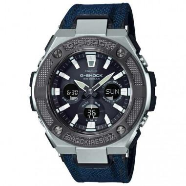 Casio G-Shock GST-S330AC-2ADR