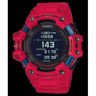 Casio G-Shock GBD-H1000-4DR