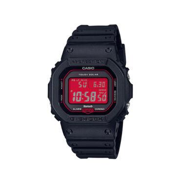 Casio G-Shock GW-B5600AR-1DR...