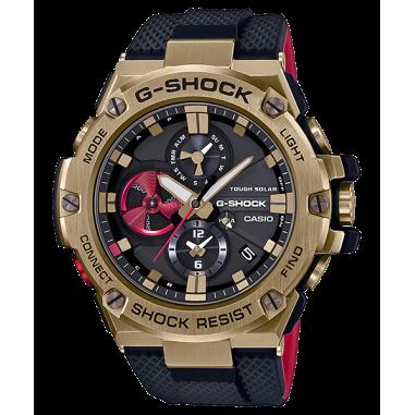 Casio G-Shock GST-B100RH-1ADR
