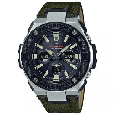 Casio G-Shock GST-S330AC-3ADR