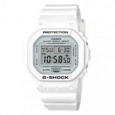 Casio G-Shock DW-5600MW-7DR