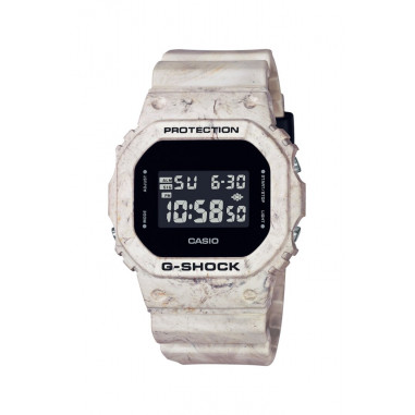 Casio G-Shock DW-5600WM-5DR