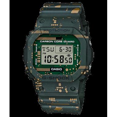 Casio G-Shock DWE-5600CC-3DR
