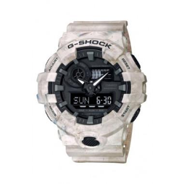 Casio G-Shock GA-700WM-5ADR