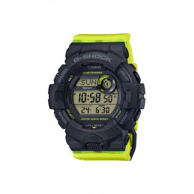 Casio G-Shock GMD-B800SC-1BDR