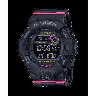 Casio G-Shock GMD-B800SC-1DR