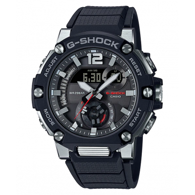 Casio G-Shock GST-B300-1ADR