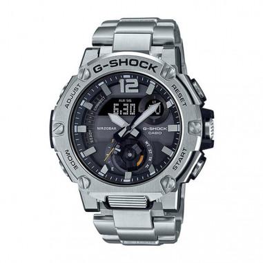 Casio G-Shock GST-B300E-5ADR