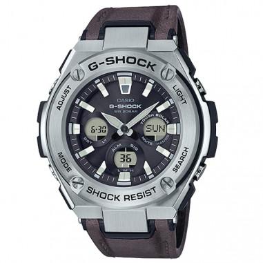 Casio G-Shock GST-S330L-1ADR
