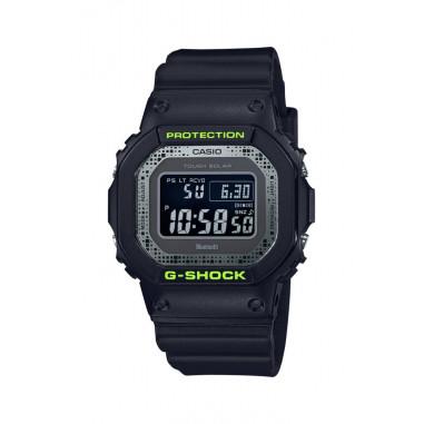 Casio G-Shock GW-B5600DC-1DR Tough...