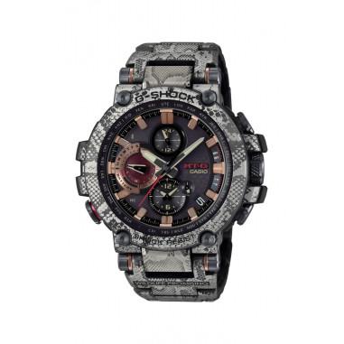 Casio G-Shock MTG-B1000WLP-1ADR