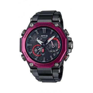 Casio G-Shock MTG-B2000BD-1A4DR
